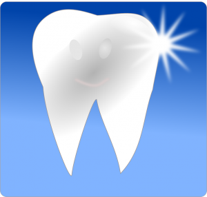 Cleen-Teeth