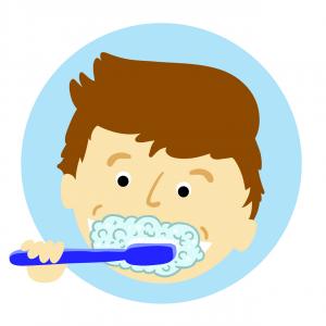 Advice on Orthodontic Braces