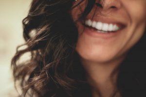 Dental implants at Lifestyle Dental